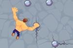 Jugar gratis a Climb Hero