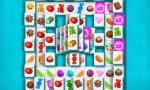 Jugar gratis a Mahjongg Candy