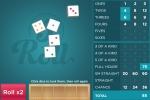 Jugar gratis a 5 Roll