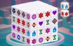 Jugar gratis a Mahjongg Dimensions