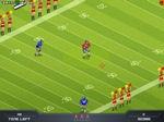 Jugar gratis a Quarterback Carnage