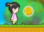 Jugar gratis a Treasure Hunter