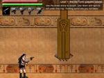 Jugar gratis a Osiris