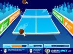 Jugar gratis a Power Pong