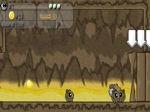 Jugar gratis a Volcano Escape