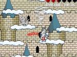 Jugar gratis a Castle Cat