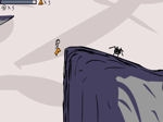 Jugar gratis a Fancy Pants Adventure