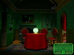 Jugar gratis a Scooby Doo 2: Escape from the Coolsonian