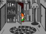 Jugar gratis a Pico's Mansion