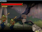 Jugar gratis a Zombie Erik