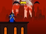 Jugar gratis a Batman The Cobblebot Caper