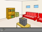 Jugar gratis a Another Escape