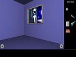 Jugar gratis a Alien Room Escape