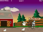 Jugar gratis a The Great Escape