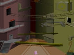 Jugar gratis a Where is My Head