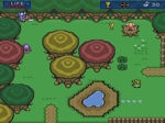 Jugar gratis a Zelda