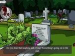 Jugar gratis a The Dead Case