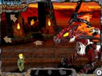 Jugar gratis a Dragons Mountain