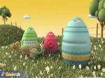 Easter Egg Music
