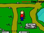 Jugar gratis a Adventure of Guy