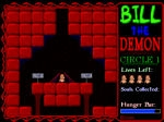 Jugar gratis a Bill The Demon