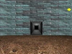 Jugar gratis a The Wand House