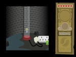 Jugar gratis a The Legend of Zelda and the Lampshade of No Real Significance