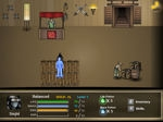 Jugar gratis a Sinjid. Shadow of the Warrior