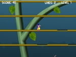Jugar gratis a Jungle Escape
