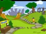 Jugar gratis a Nesquik Quest