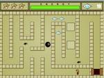 Jugar gratis a Indiana Jones in Odd-World