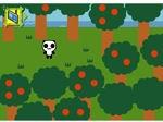 Jugar gratis a Panda Adventure