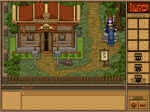 Jugar gratis a Legends of Hiro