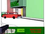 Virtual Cop