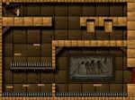 Jugar gratis a Indiana Jones y el tesoro perdido del faraón