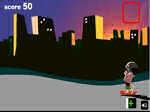 Jugar gratis a Stan Skates