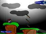 Jugar gratis a Mario Level 3