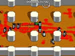 Jugar gratis a Boxhead The Rooms