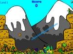 Jugar gratis a Boulder Basher