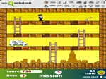 Jugar gratis a Spy a Solution