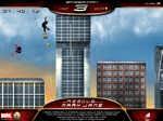 Jugar gratis a Spider Man 3