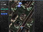 Jugar gratis a Power Force