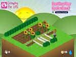 Jugar gratis a How Garden Grow