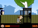 Jugar gratis a Where My Pants!