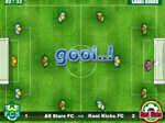 Jugar gratis a Elastic Soccer
