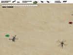 Jugar gratis a Desert Strike