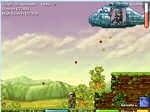 Jugar gratis a Heli Attack 2