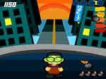 Jugar gratis a Bakuhatsu Panic 2