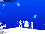 Jugar gratis a Run with Death
