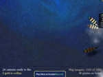 Jugar gratis a Treasure Cutlass Reef